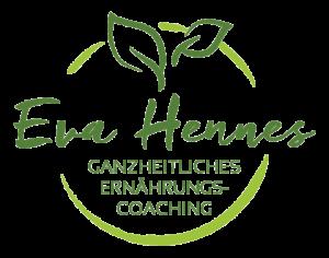 Ernährungscoaching Eva Hennes